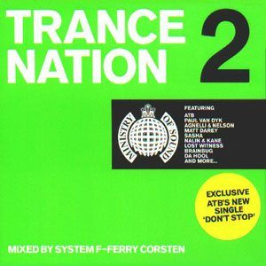 trance-nation-2-by-ferry-corsten